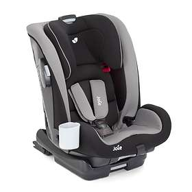 Joie Baby Bold 1-2-3