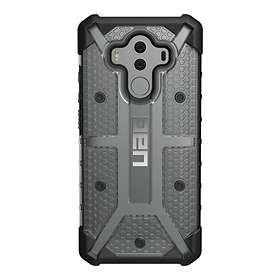 UAG Protective Case Plasma for Huawei Mate 10 Pro