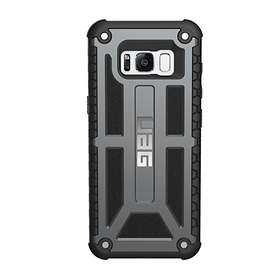 UAG Protective Case Monarch for Samsung Galaxy S8