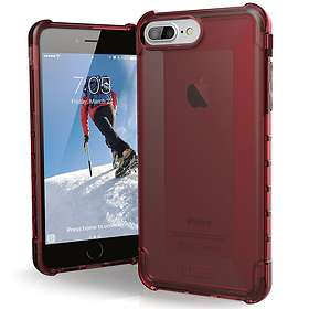 UAG Protective Case Plyo for iPhone 7 Plus/8 Plus