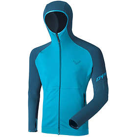 Dynafit Transalper Thermal Hoody (Men's)