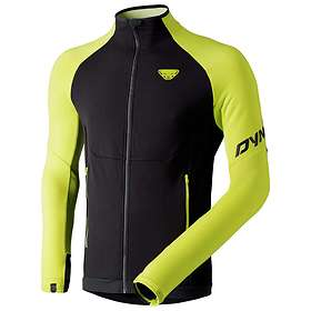 Dynafit Tlt Thermal Jacket (Men's)