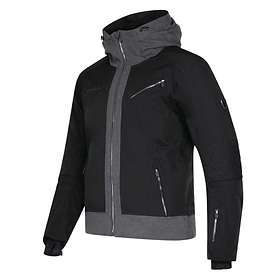 Dare 2B Overshadow Black Label Jacket (Men's)