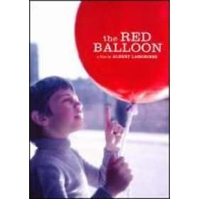 Red Balloon - Criterion Collection (US)