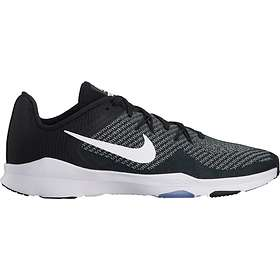 Nike Zoom Condition TR 2 (Women's)