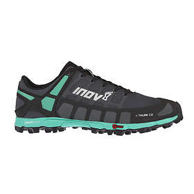 Inov-8 X-Talon 230 (Women's)