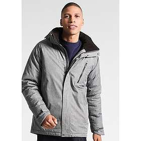 Regatta Highside II Jacket (Herr)