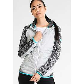 Regatta Pendan Hybrid Jacket (Women's)