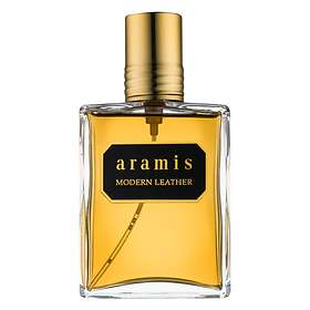 Aramis Modern Leather edp 110ml