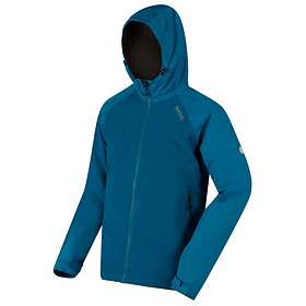 Regatta Alkin Jacket (Men's)