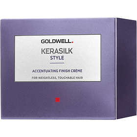 Goldwell Kerasilk Style Accentuating Finish Cream 50ml