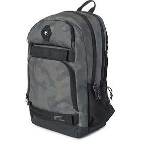 Rip Curl Fader Backpack
