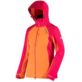 Regatta Carletta II 3in1 Jacket (Dam)