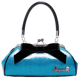Sourpuss Floozy Handbag