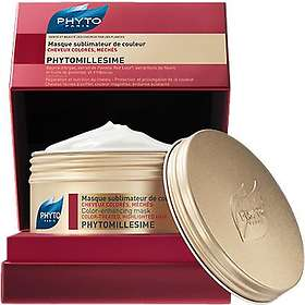Phyto Paris Phytomillesime Color Enhancing Mask 200ml