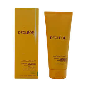 Decléor Aroma Solutions Stretch Mark Restructuring Gel Cream 200ml