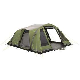 Outwell Pendroy 6AC (6)