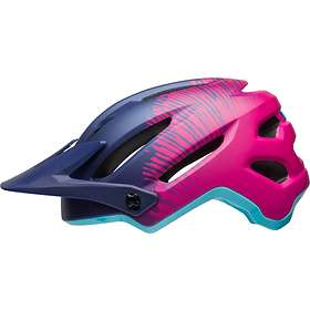 Bell Helmets Hela Joy Ride MIPS (Women's)