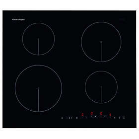 Fisher & Paykel CI604DTB1 (Black)