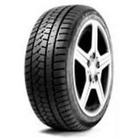 Ovation Tyres W586 205/45 R 16 87H