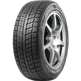 Linglong Greenmax Winter Grip 215/55 R 16 97T Dubbdäck