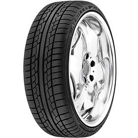 Achilles Winter 101 235/65 R 17 108H