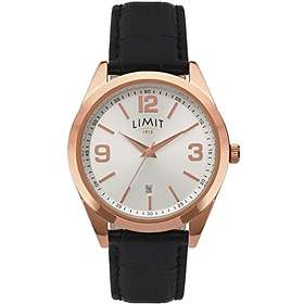 Limit Watches 5690