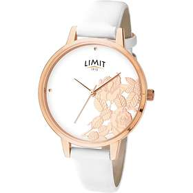Limit Watches 6290