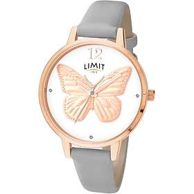 Limit Watches 6284
