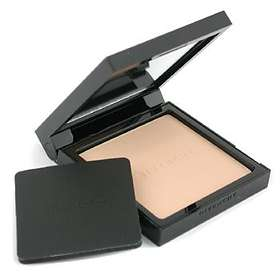 Givenchy Matissime Absolute Matte Finish Powder Foundation 7.5g