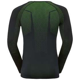 Odlo Essentials Seamless Light LS Shirt (Herr)