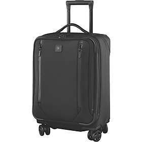 Victorinox Lexicon 2.0 Dual-Caster Global Carry-On