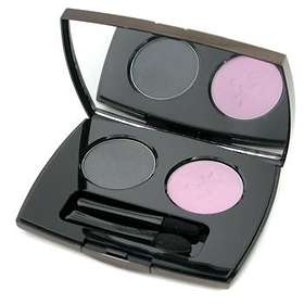 Lancome Color Focus Eyeshadow Duo