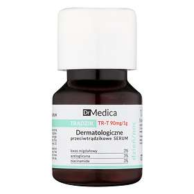 Bielenda Dr Medica Acne Dermatological Serum Problematic Skin 30ml