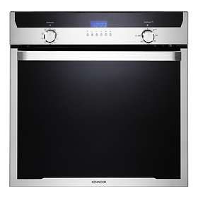 Kenwood Limited KS200SS (Stainless Steel)