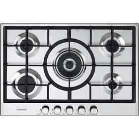 Kenwood Limited KHG705SS (Stainless Steel)