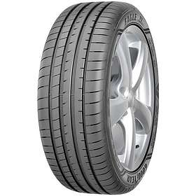Goodyear Eagle F1 Asymmetric 3 SUV 235/65 R 18 106W
