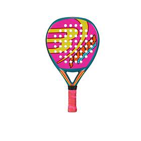 Bullpadel Junior Line Funny Girl (2017)