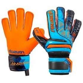 Reusch Prisma S1 Evolution Junior LTD