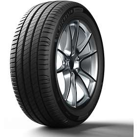 Michelin Primacy 4 205/55 R 16 91V