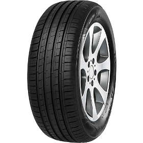 Tristar Tire Ecopower 4 205/60 R 15 91V