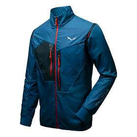 Salewa Pedroc Hybrid Alpha Jacket (Men's)