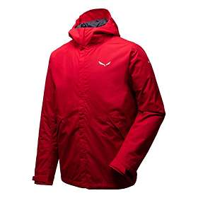 Salewa Puez PTX 2L Jacket (Herr)