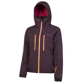 Protest Giggile 17 Jacket (Women's)