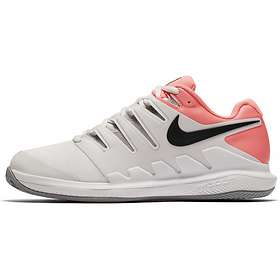 Nike Air Zoom Vapor 10 Clay (Women's)