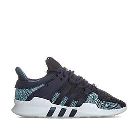 Adidas Originals EQT Support ADV Parley (Men's)