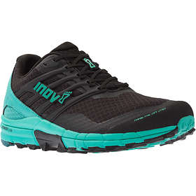 Inov-8 Trailtalon 290 (Dam)