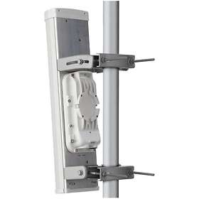 Cambium Networks PMP450i (C050045A008B)