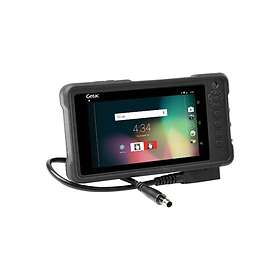 Getac MX50 MD75H2DB5A1P 128GB