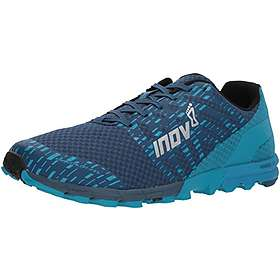 Inov-8 Trailtalon 235 (Men's)